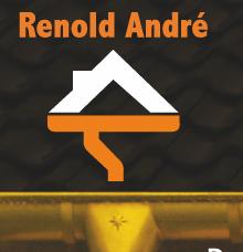 Logo Renold Andre