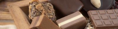 Chocolats Roland Reaute - Chocolatier confiseur - Orvault