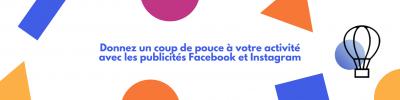 Julien Mahoue - Agence marketing - Paris