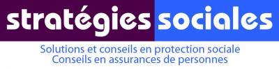 Strategies Sociales - Courtier en assurance - Mulhouse