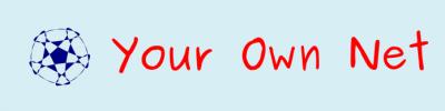 Your Own Net - Conseil, services et maintenance informatique - Niort