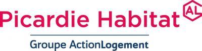 Picardie Habitat - Office HLM - Beauvais