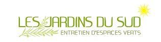 Les Jardins Du Sud SARL - Aménagement et entretien de parcs et jardins - Saint-Gély-du-Fesc