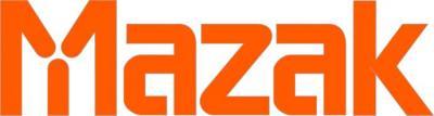 Yamazaki Mazak France - Fabrication et négoce de machines-outils - Toulouse