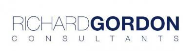 Richard Gordon Consultants R.G.C - Production et réalisation audiovisuelle - Paris
