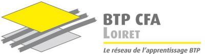CFA du bâtiment du Loiret - Grande école, université - Orléans