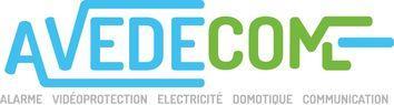 Avedecom - Vente d'alarmes et systèmes de surveillance - Beauvais