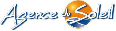 Agence du Soleil - Location d'appartements - Perpignan