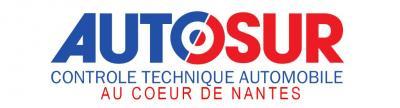 Autosur - Contrôle technique de véhicules - Nantes