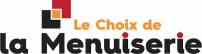 Le Choix De La Menuiserie - Fabrication et installation de dressings - Niort