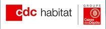 SCIC Habitat Auvergne et Bourbonnais - Office HLM - Clermont-Ferrand