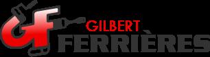 Ferrières Gilbert SAS - Peinture et vernis - Aurillac