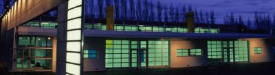 Cadreho - Conseil en organisation et gestion - Niort