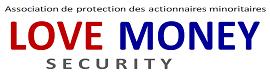 Association Fédération Love Money - Association culturelle - Paris