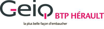 Geiq Btp - Cabinet de recrutement - Montpellier