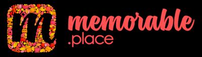 Memorable Place - Location d'appartements - Lyon