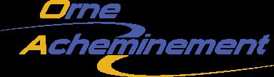 Orne Acheminement SARL - Transport express - Alençon