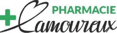 Pharmacie Lamoureux Matériel médical - Orthopédie - Large gamme Bébé [ Villedieu les Poeles ] - Pharmacie - Villedieu-les-Poêles-Rouffigny