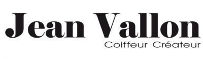 Jean Vallon - Coiffeur - Montpellier