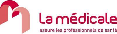 La Medicale - Agent général d'assurance - Bourges