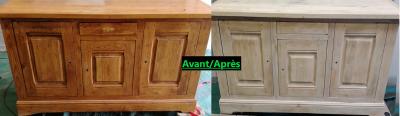 Aero Custom - Traitement de surfaces - Biarritz