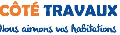 Cote Travaux - Rénovation immobilière - Lyon