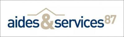 Aides Et Services - Services à domicile pour personnes dépendantes - Limoges