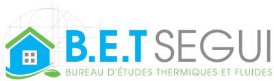 BET Segui SARL - Bureau d'études - Cabestany
