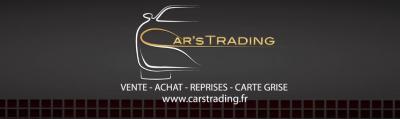 Car's Trading - Automobiles d'occasion - Vénissieux