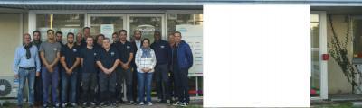 ENGIE Home Services - Pompes à chaleur - Mérignac