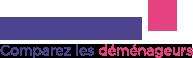 Emoovz . Com - Déménagement - Vincennes
