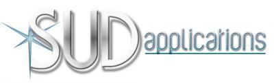 Sud Applications - Agencement de bureaux - Nîmes