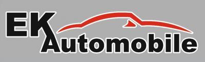 Ek Autos 57 SASU - Pièces et accessoires automobiles - Yutz