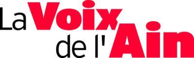 La Voix De L'Ain - Agence de publicité - Bourg-en-Bresse