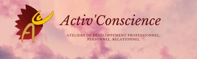 Activ'Conscience - Psychothérapie - pratiques hors du cadre réglementé - Paris