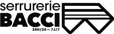 Serrurerie Bacci - Serrurier - Bordeaux