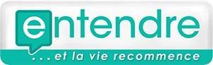 Entendre - Vente et location de matériel médico-chirurgical - La Rochelle