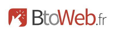 Btoweb Néocéane SARL - Création de sites internet et hébergement - Dijon