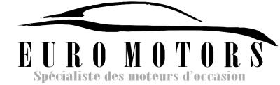 Euro Motors - Concessionnaire automobile - Sélestat