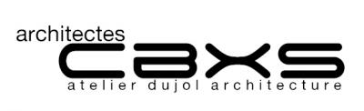Cbxs - Architecte - Lyon