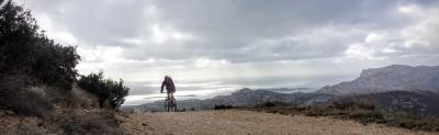 Evtt Provence - Vélos électriques - Marseille