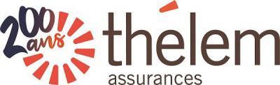 Thelem Assurances Avranches - Timothy DESFORGES - Société d'assurance - Avranches