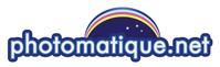 Photomatique.Net - Vente et location de distributeurs automatiques - Bourg-en-Bresse