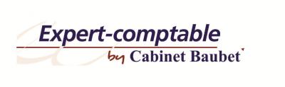 Cabinet Baubet - Conseil et études financières - Chamalières