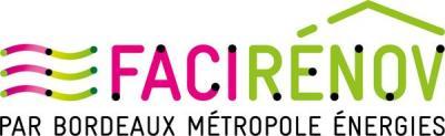 Facirénov - Ingénierie et bureaux d'études - Bordeaux