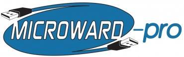 Microward - Dépannage informatique - Wattrelos