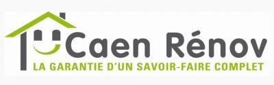 Caen Renov - Travaux d'isolation - Caen