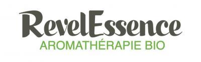 Revelessence Aromathérapie - Vente en ligne et par correspondance - Paris