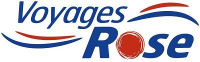 Voyages Rose SARL - Transport touristique en autocars - Hénin-Beaumont