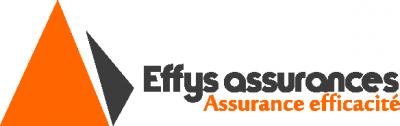 Effys Assurances - Société d'assurance - Creil